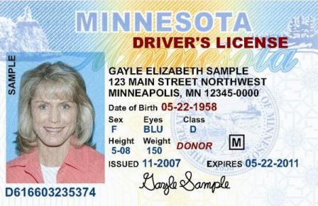 Minneapolis Driver's License Reinstatement Lawyer   Segal